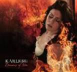 Karliene - Dreams of Fire