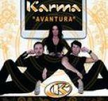 Karma - Avantura