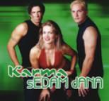 Karma - Sedam Dana