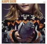 Karpe Diem - Her