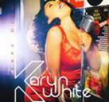 Karyn White - Carpe Diem