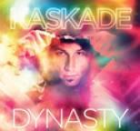 Kaskade - Dynasty