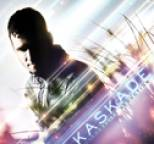 Kaskade - Strobelight Seduction