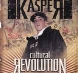 Kasper - Cultural Revolution