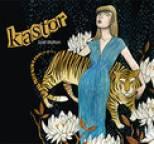 Kastor - Lost Station