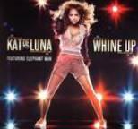 Kat DeLuna - Whine Up