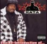 Kata - The Re-Introduction Of...