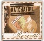 Katchafire - Revival