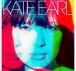 Kate Earl - Kate Earl