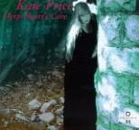 Kate Price - Deep Heart's Core