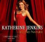 Katherine Jenkins - Katherine Jenkins / Second Nature