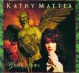 Kathy Mattea - Good News