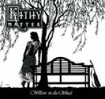 Kathy Mattea - Willow In The Wind