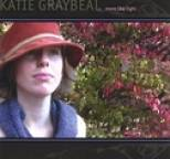 Katie Graybeal - Move Like Light