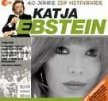 Katja Ebstein - Das beste aus 40 Jahren Hitparade