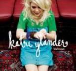 Katri Ylander - Valvojat