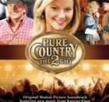 Katrina Elam - Pure Country 2: Original Motion Picture Soundtrack
