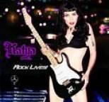 Katya - Rock Lives! (Deluxe Edition)