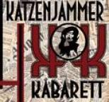 Katzenjammer Kabarett - Katzenjammer Kabarett