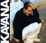 Kavana - Special Kind Of Something - The Best Of