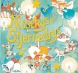 Kaya - Nissekys & Stjernedrys