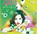 Kaya - Sweet Reality