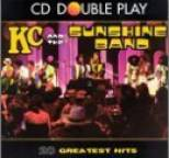 KC and the Sunshine Band - Greatest Hits