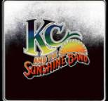 KC and the Sunshine Band - KC And The Sunshine Band