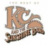 KC and the Sunshine Band - The Best Of KC & The Sunshine Band