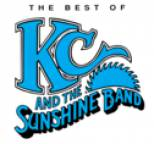 KC and the Sunshine Band - The Best Of