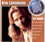 Kim Lönnholm - Suomi Huiput