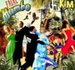 Kim - Fatal Mambo