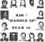 Kim - Harold (1997)