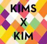 Kim - Kims X Kim