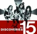 KISS - Discoveries