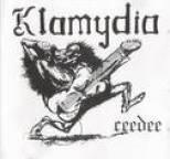 Klamydia - Ceedee