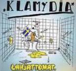 Klamydia - Lahjattomat