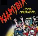 Klamydia - Loputon Luokkaretki