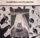 Klamydia - Los Celibatos