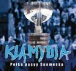 Klamydia - Poika pysyy Suomessa