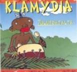 Klamydia - Zulupohjalta