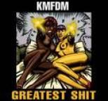 KMFDM - Greatest Shit