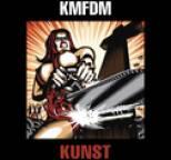 KMFDM - Kunst