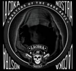 La Coka Nostra - Masters Of The Dark Arts