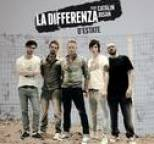 La Differenza - D'estate (feat. Catalin Josan)