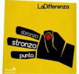 La Differenza - Sbronzo stronzo punto. (Gabry Ponte Mix)
