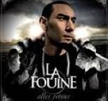 La Fouine - Aller Retour