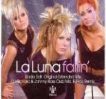 La Luna - Fallin'