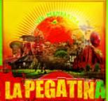 La Pegatina - Via Mandarina