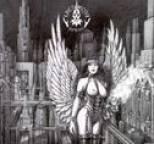 Lacrimosa - Inferno